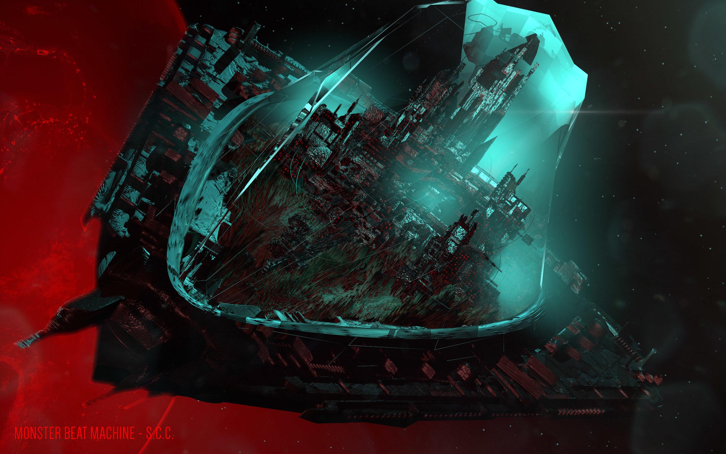 new-ship2.jpg