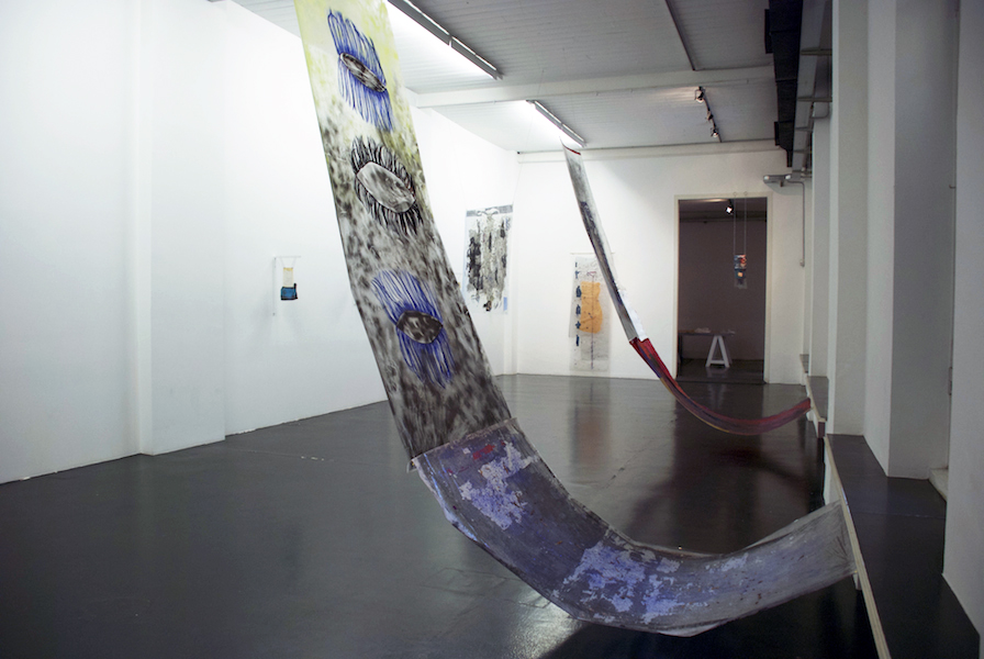 AAA-OZ_Ala_Dehghan_Jump-Cut_to_Eyeline-Match-Forgetting_the_Sound_of_Her_Voice_installation_view3.jpg