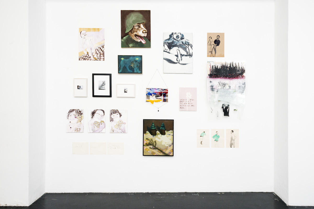 OZ_If-you-care-to-see-me-you-should-think-about-it-summer-show-2018-installation-view.-Courtesy-Otto-Zoo.-Ph.-Luca-Vianello-7.jpg