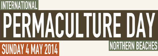 International Permaculture Day