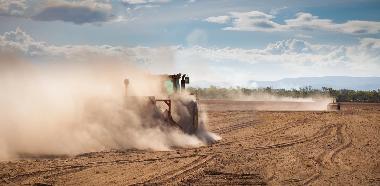 tractor-plowing-dry-land.jpg