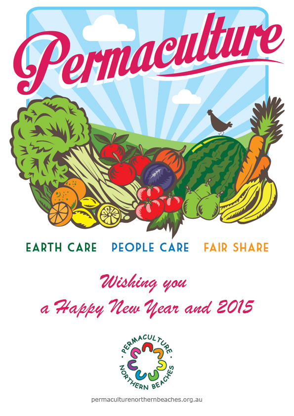 permaculture-2015-new-year