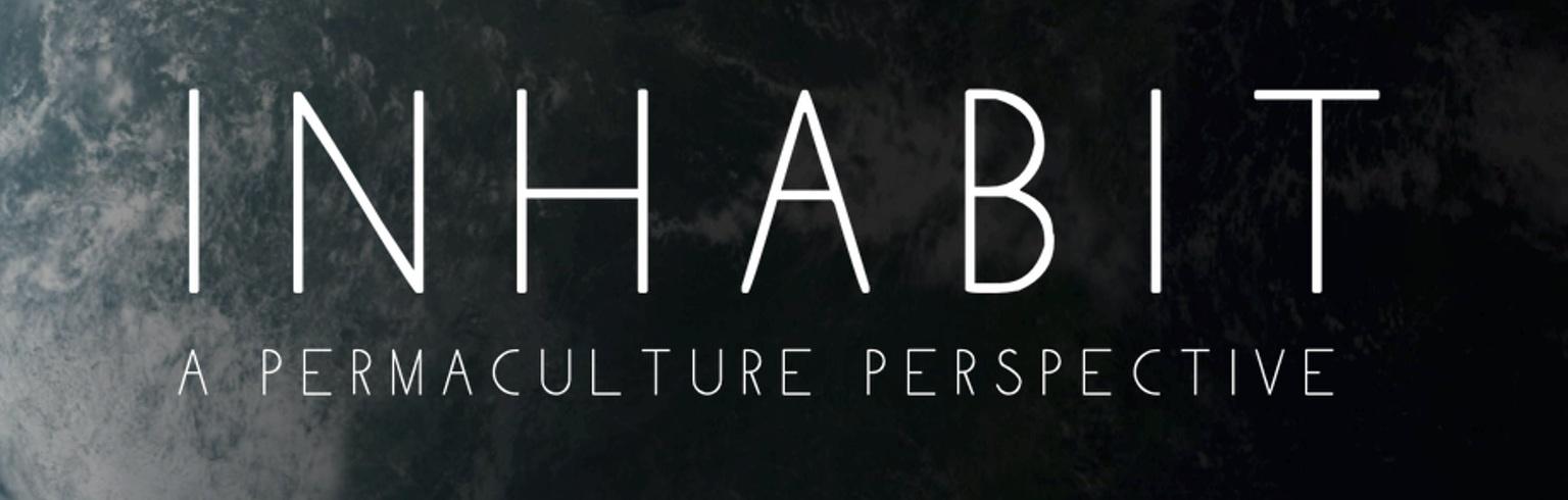 http://inhabitfilm.com/