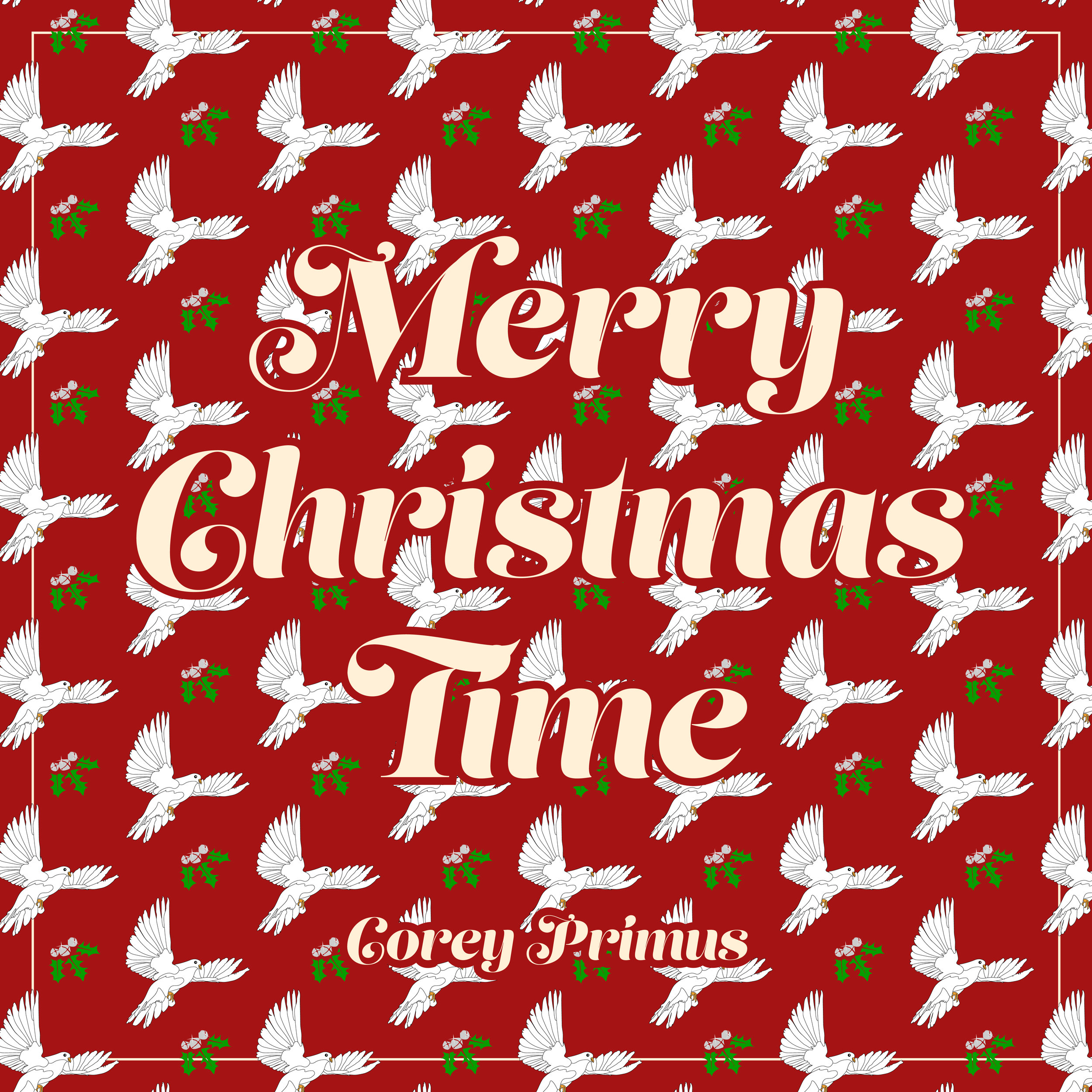 merry-christmas-time-full-1-04.jpg