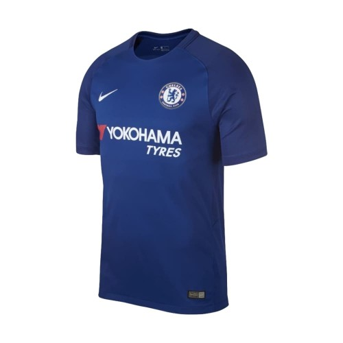 Nike Chelsea FC Home Jersey 17/18