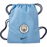 Nike Manchester City Gym Sack
