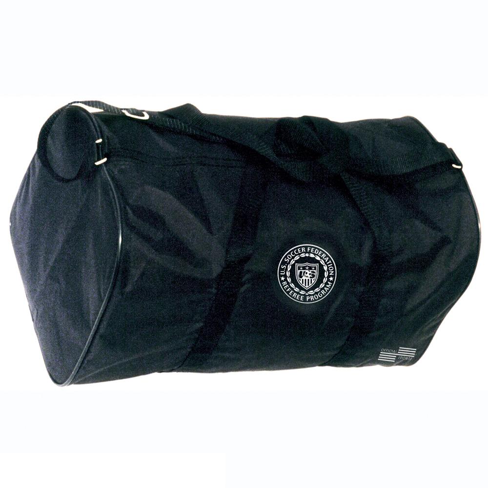 OSI Starter Roll Bag