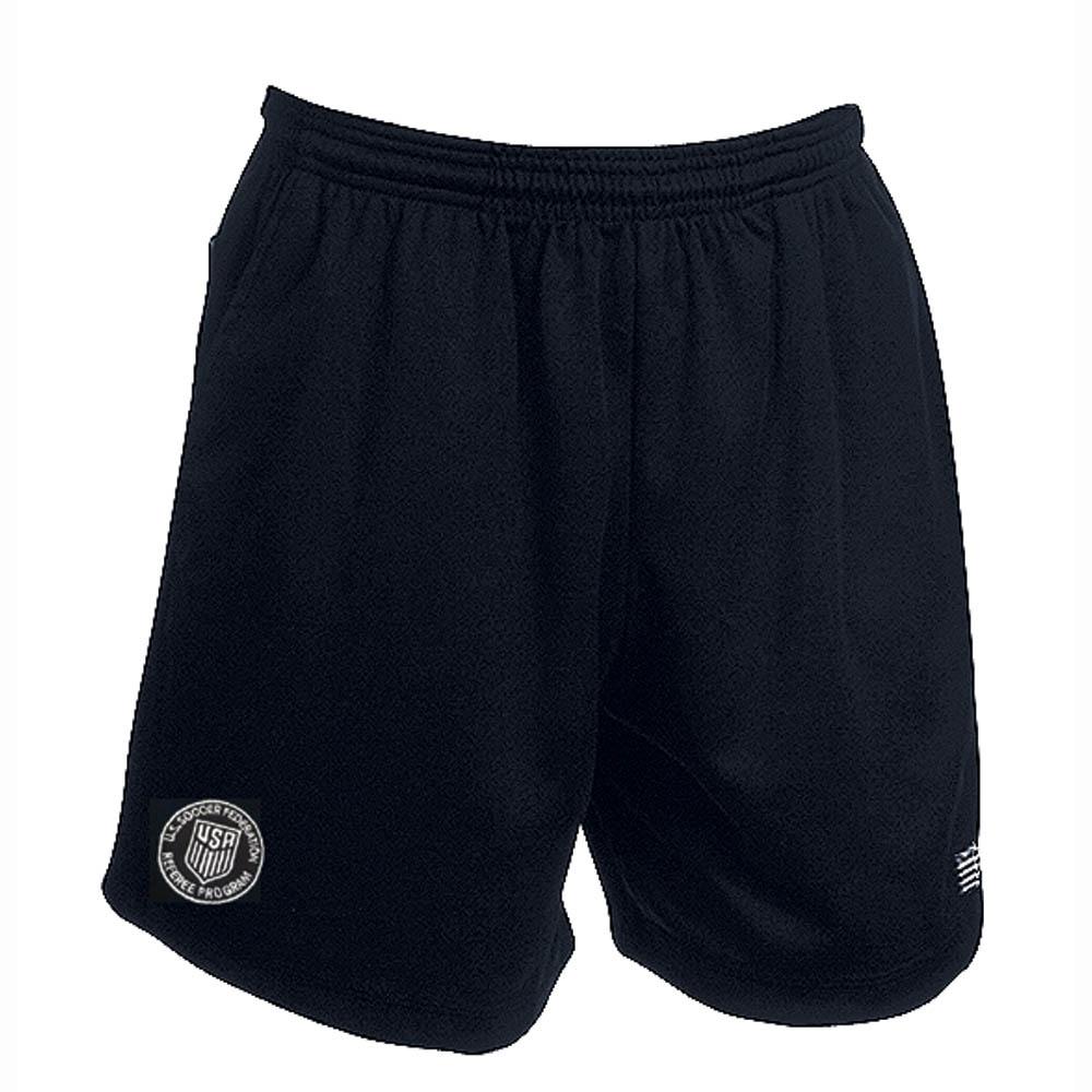 OSI USSF Economy Shorts