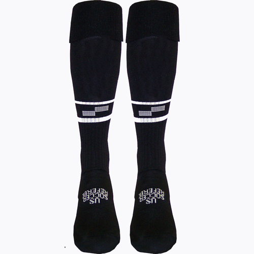 OSI Two-Stripe Sock
