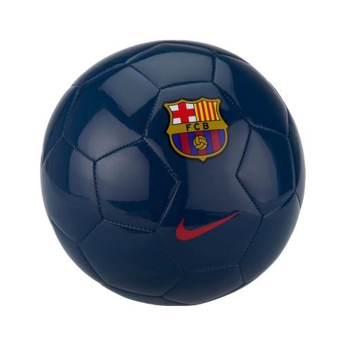 Nike FC Barcelona Supporters Ball