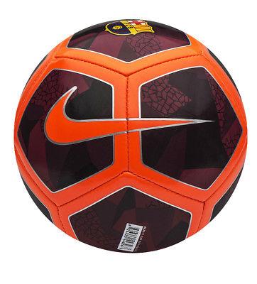 Nike FCB Skills Ball