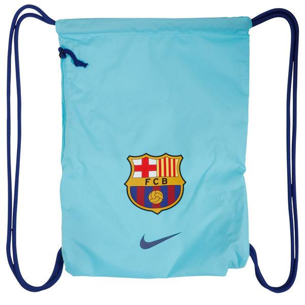 Nike FC Barcelona Sack Pack