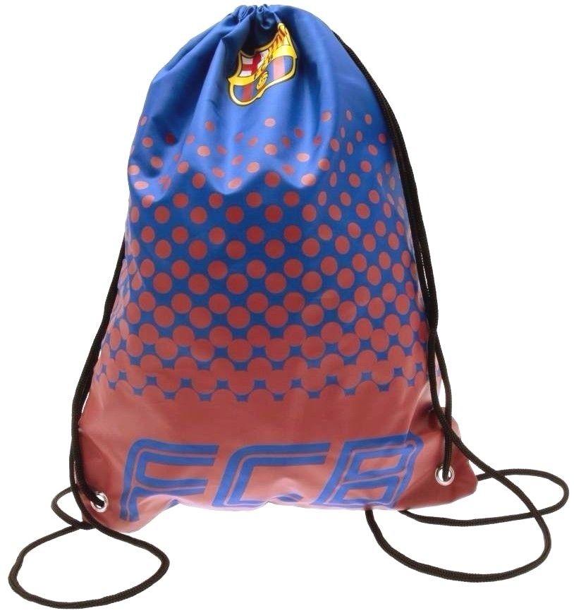 FC Barcelona Sack Pack