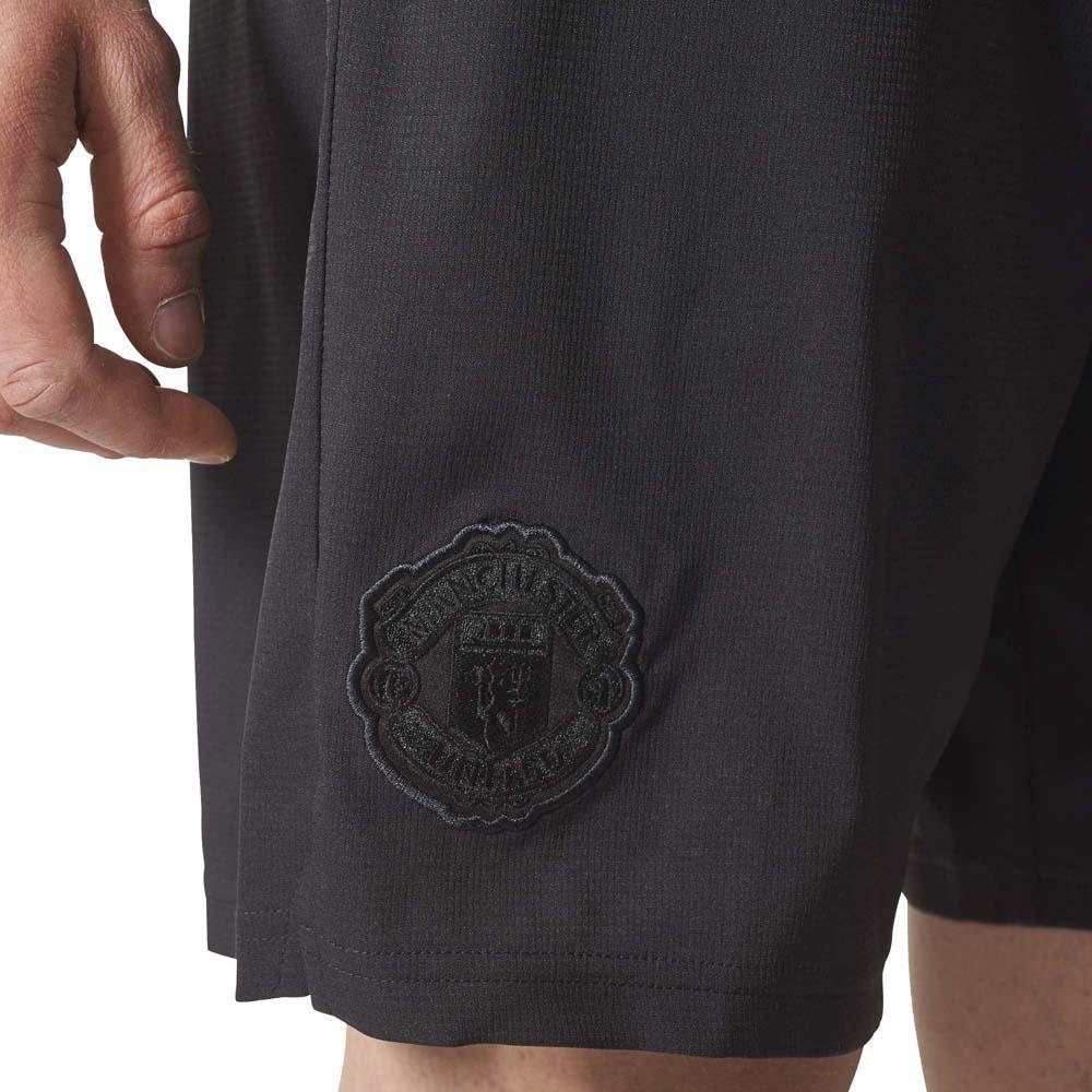 adidas Manchester United SSP Shorts
