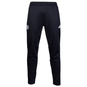 adidas Manchester United EU Training Pants