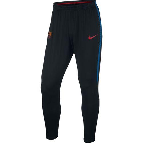 Nike FC Barcelona 17/18 Men's Squad Pant
