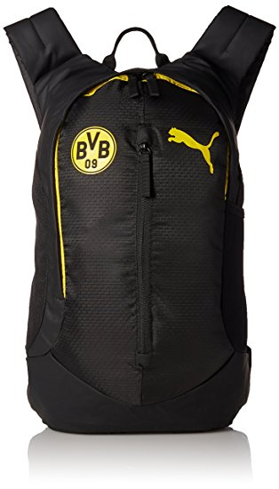 Puma Borussia Dortmund Backpack