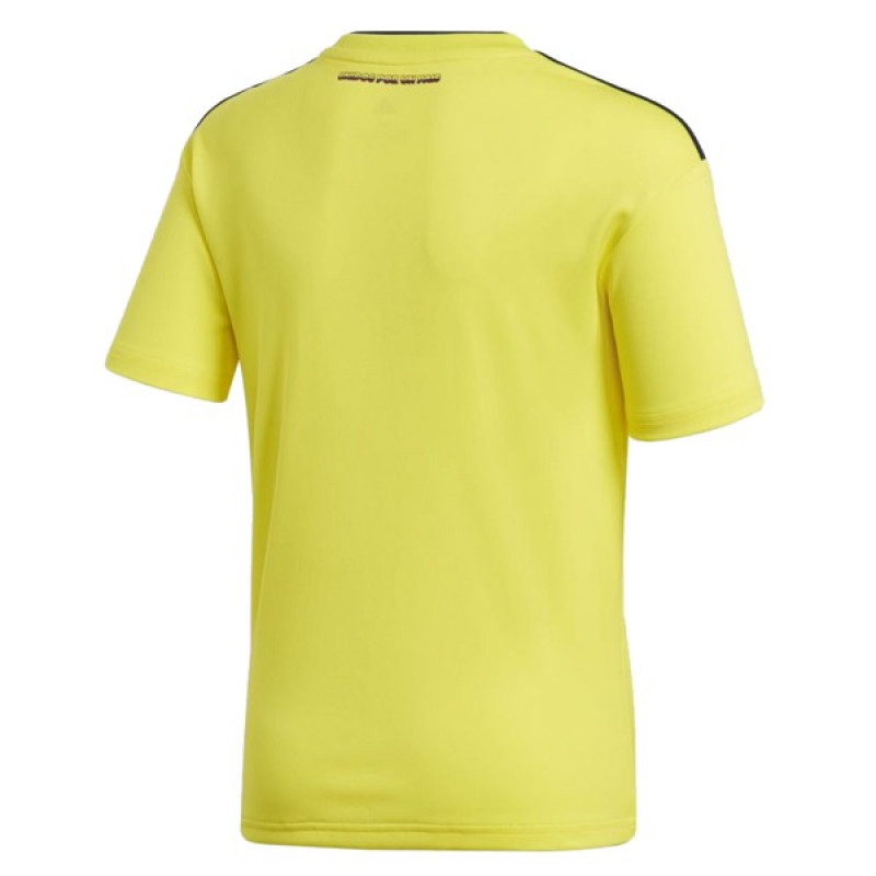 CW1526_COLOMBIA_HOME_JERSEY_2018_02-800x800.jpg