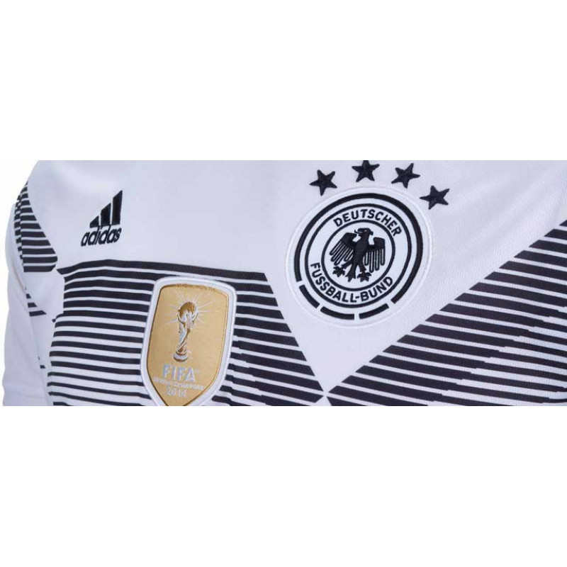 BR7843_GERMANY_HOME_MENS_JERSEY_2018_04-800x800.jpg