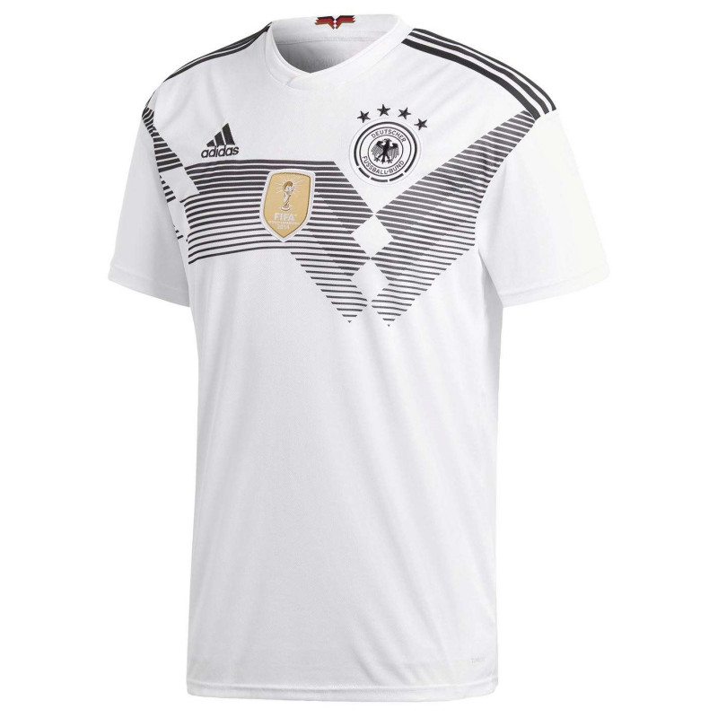BR7843_GERMANY_HOME_MENS_JERSEY_2018_06-800x800.jpg