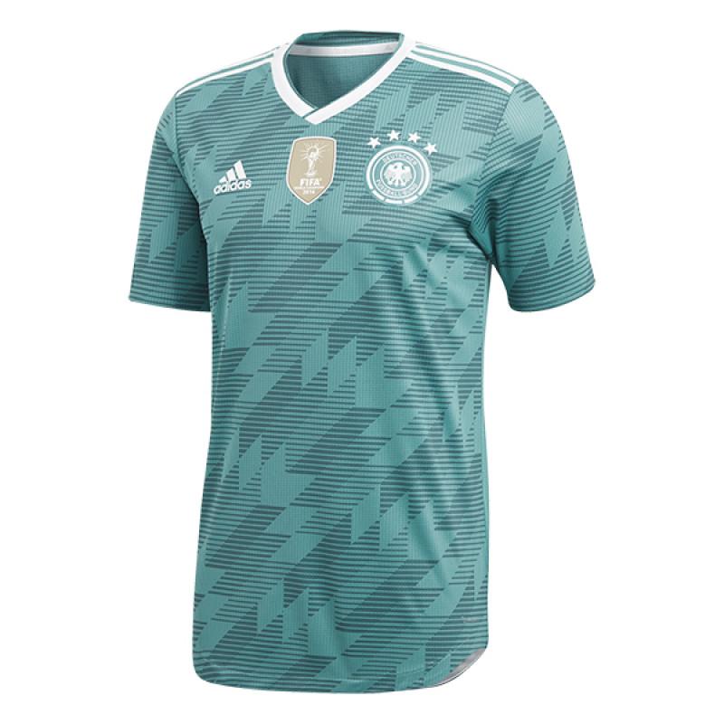 GERMANY_AWAY_MENS_JERSEY_2018_BR3144_01-800x800.jpg