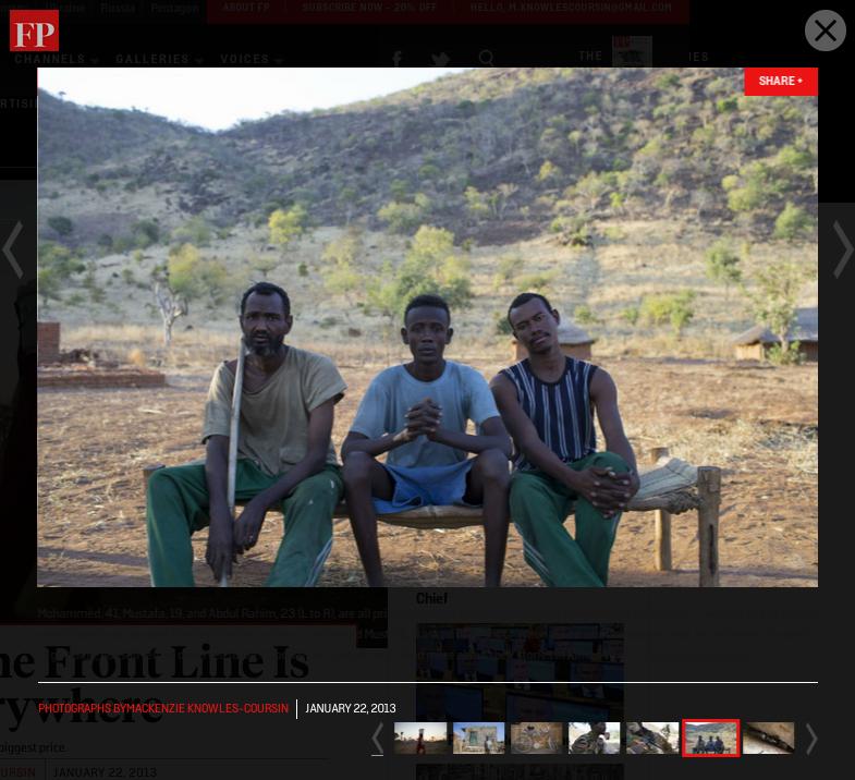 Screen shot 2014-05-10 at 12.32.45 PM.png
