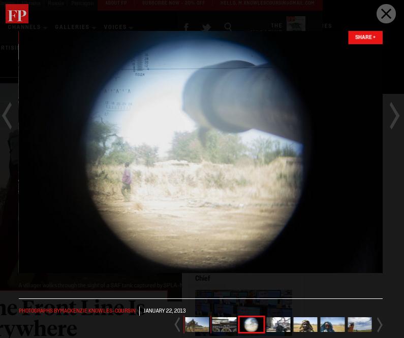 Screen shot 2014-05-10 at 12.33.24 PM.png