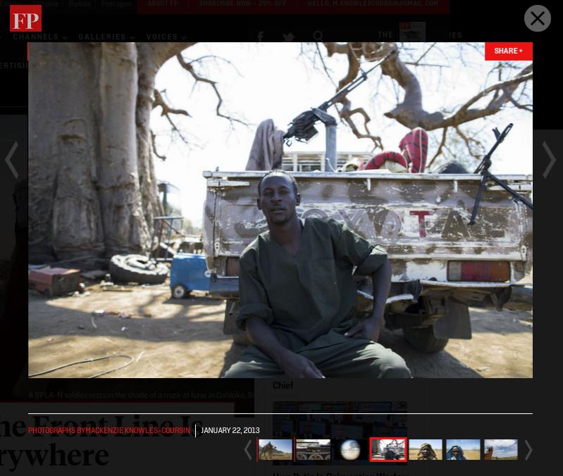 Screen shot 2014-05-10 at 12.33.35 PM.png