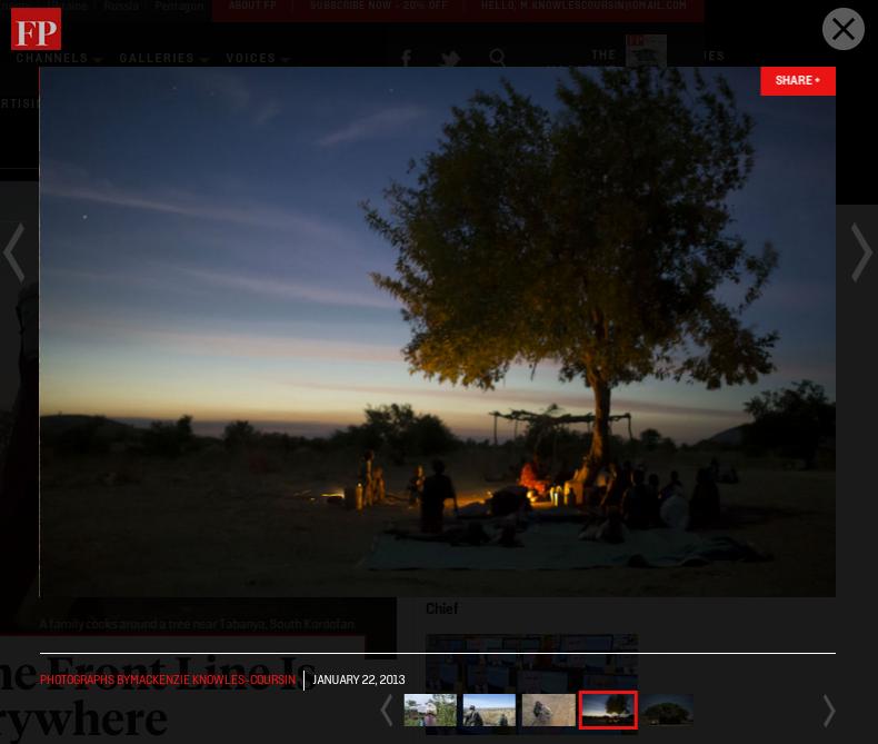 Screen shot 2014-05-10 at 12.34.48 PM.png