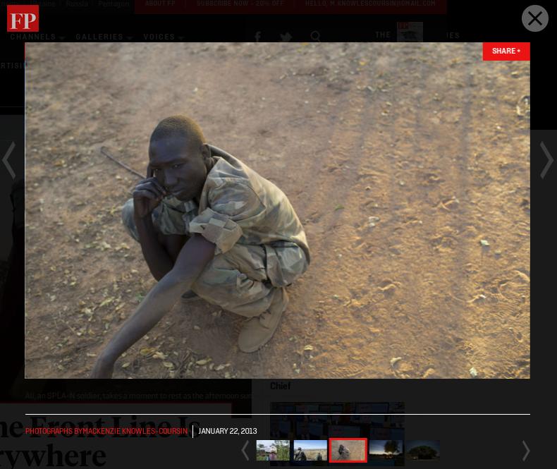 Screen shot 2014-05-10 at 12.34.38 PM.png