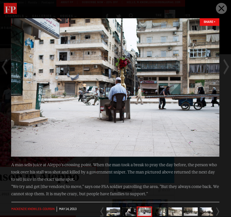 Screen shot 2014-05-10 at 12.22.02 PM.png