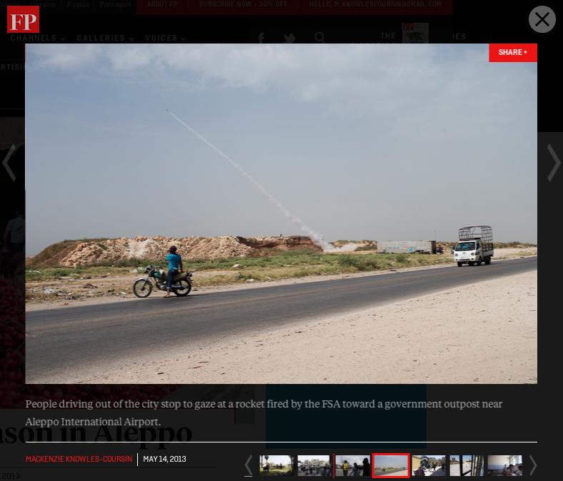 Screen shot 2014-05-10 at 12.24.00 PM.png