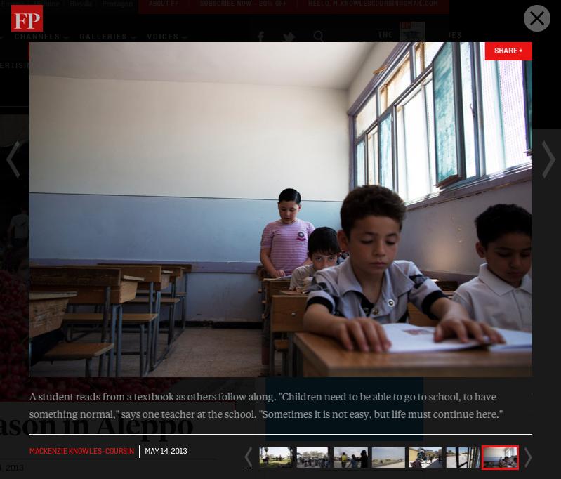 Screen shot 2014-05-10 at 12.24.33 PM.png