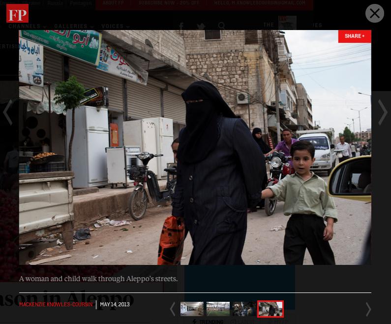 Screen shot 2014-05-10 at 12.25.33 PM.png