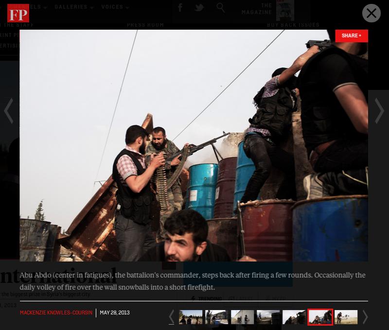 Screen shot 2014-05-10 at 12.08.22 PM.png