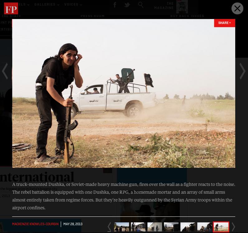 Screen shot 2014-05-10 at 12.08.36 PM.png