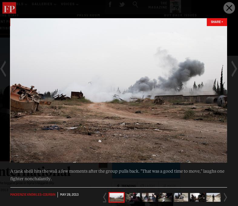 Screen shot 2014-05-10 at 12.08.51 PM.png