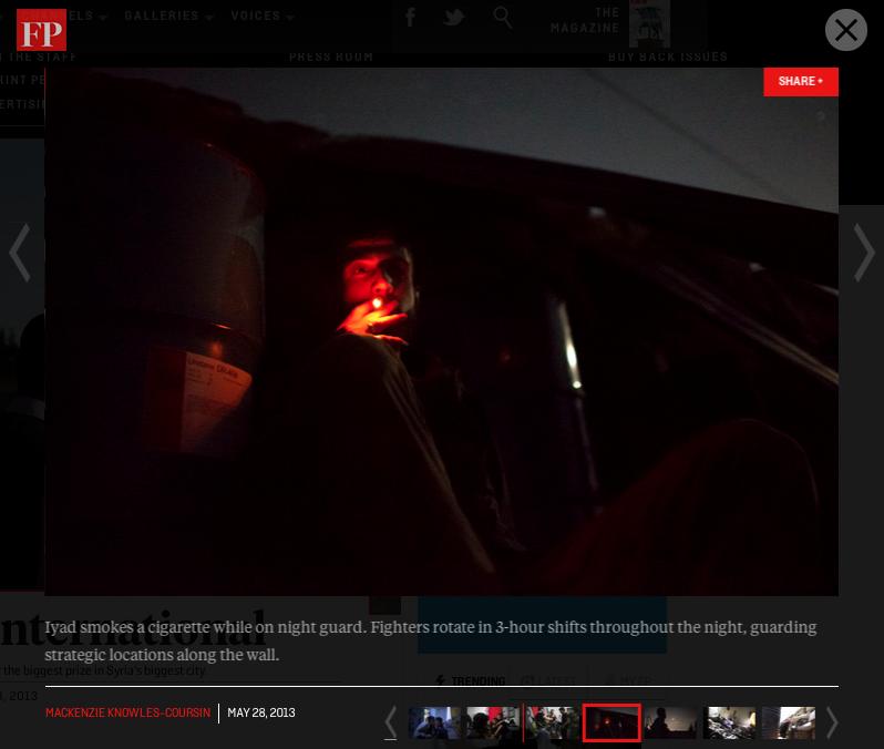 Screen shot 2014-05-10 at 12.11.09 PM.png
