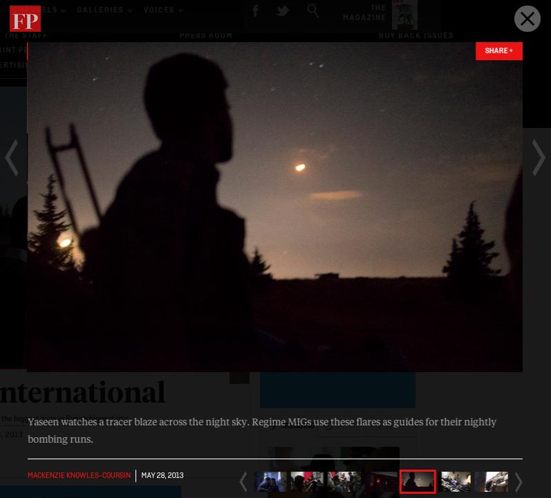 Screen shot 2014-05-10 at 12.11.24 PM.png