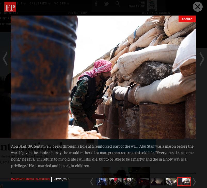 Screen shot 2014-05-10 at 12.11.50 PM.png