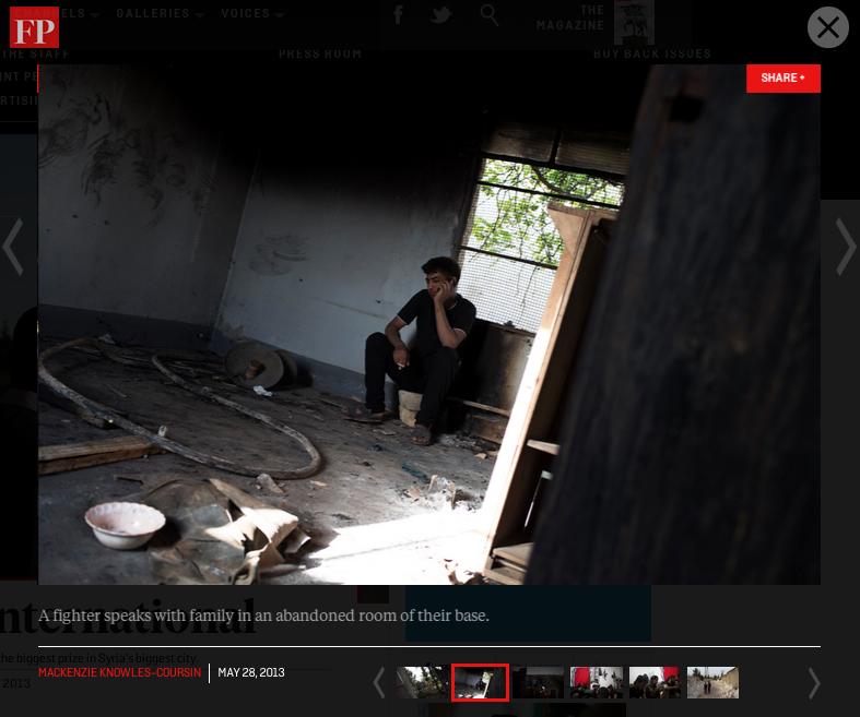 Screen shot 2014-05-10 at 12.12.15 PM.png