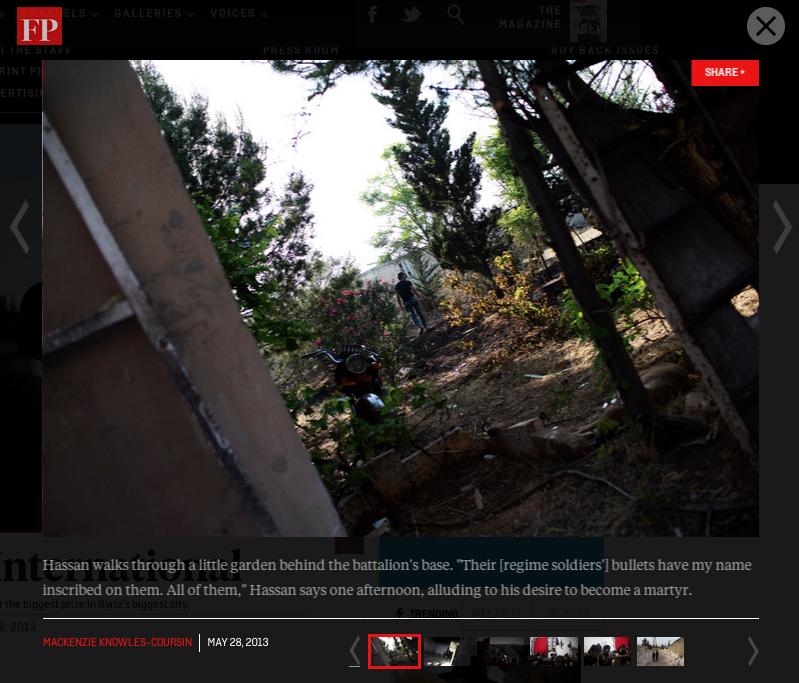 Screen shot 2014-05-10 at 12.12.04 PM.png