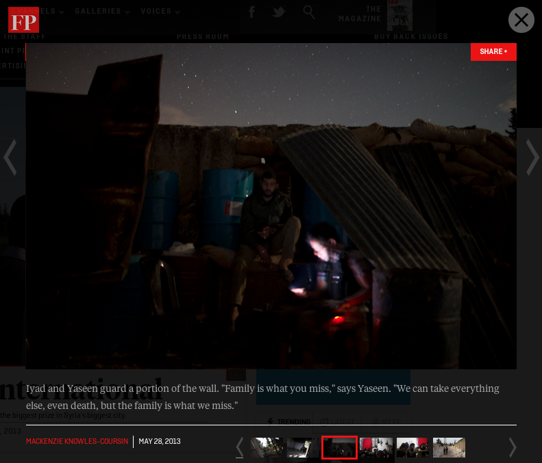Screen shot 2014-05-10 at 12.12.27 PM.png