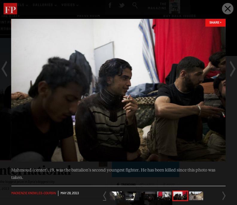 Screen shot 2014-05-10 at 12.12.52 PM.png