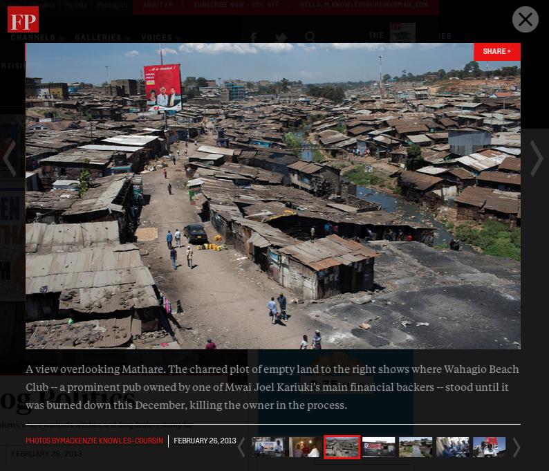 Screen shot 2014-05-10 at 1.28.58 PM.png