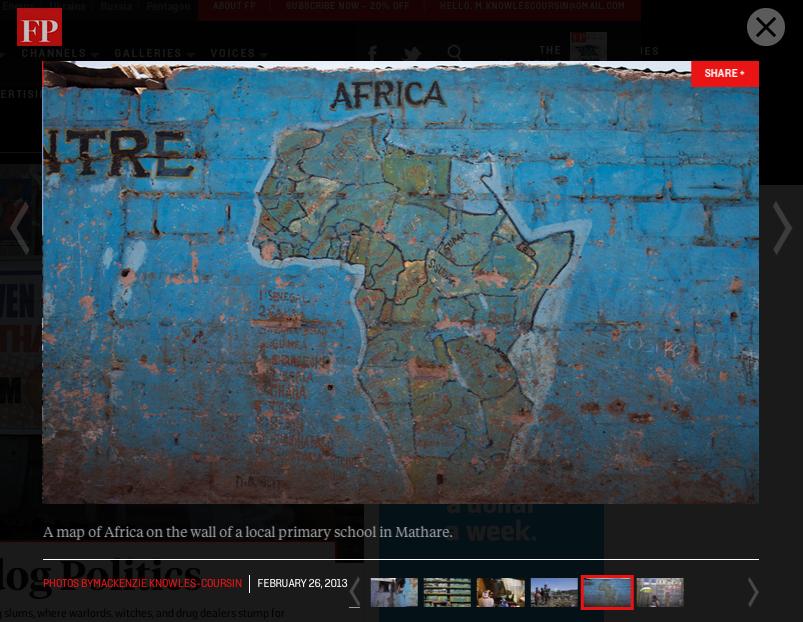 Screen shot 2014-05-10 at 1.32.36 PM.png