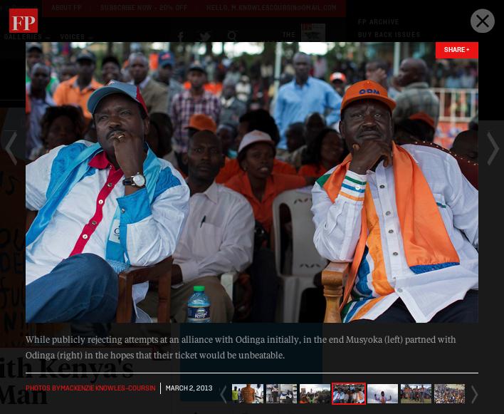 Screen shot 2014-05-10 at 1.20.42 PM.png
