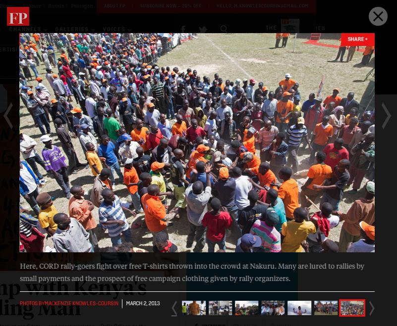 Screen shot 2014-05-10 at 1.21.32 PM.png