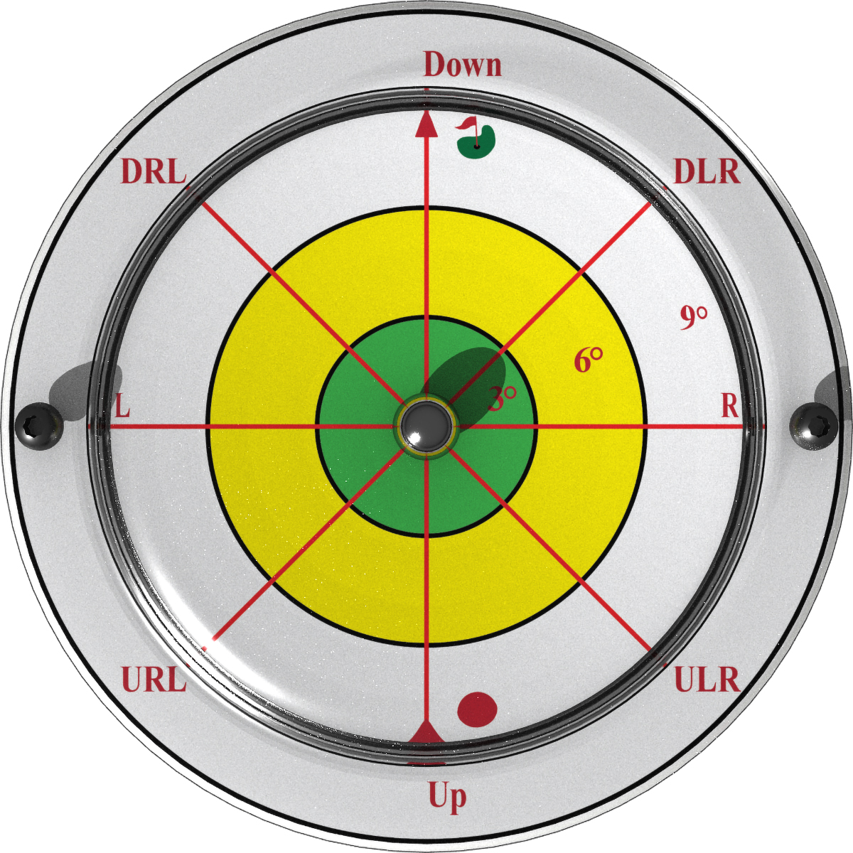 Putting Compass Front Render.jpg