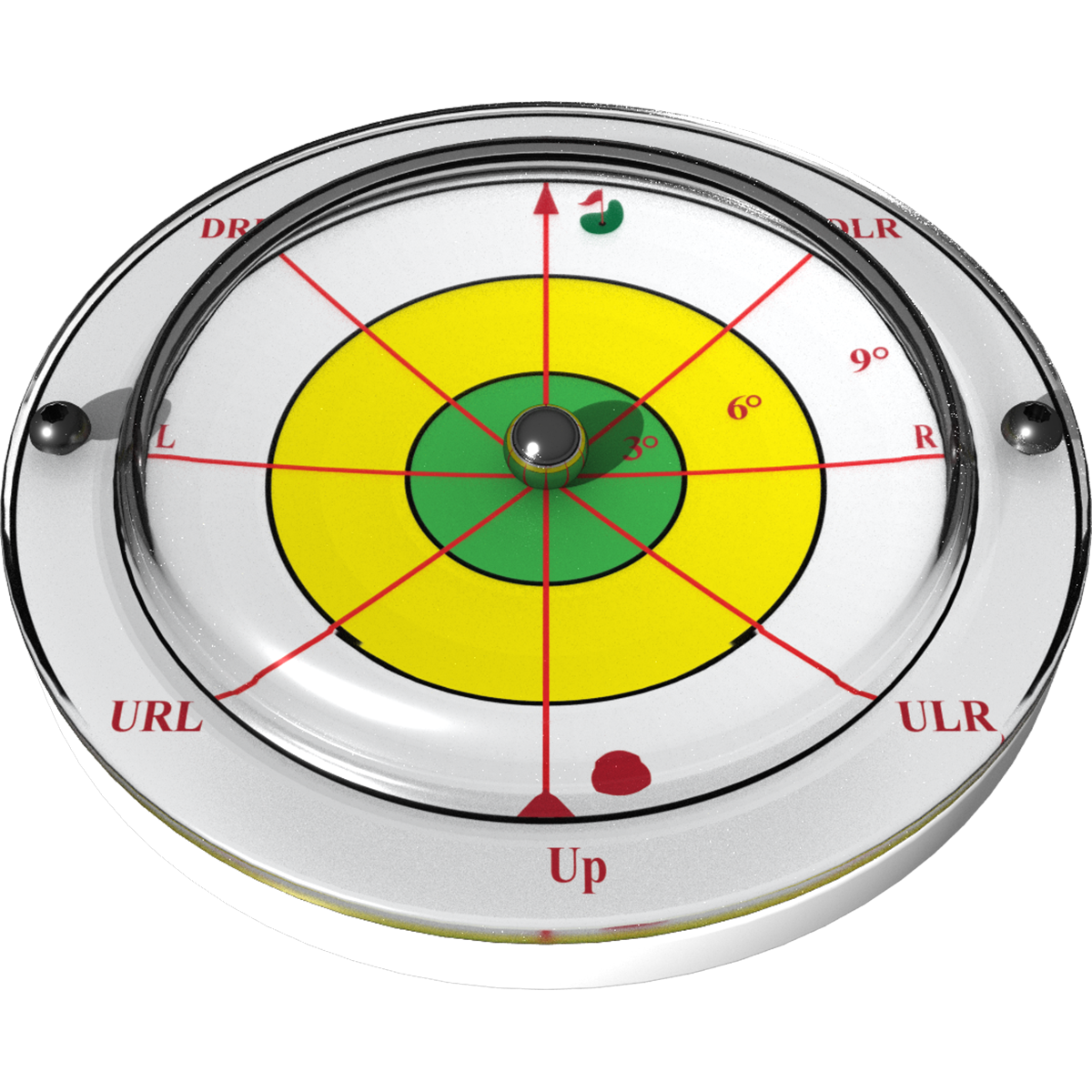 Putting Compass Angled Render.png